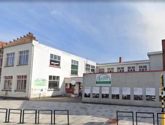 Sint-Lievensinstituut getroffen door coronabesmettingen: school sluit tot en met 24 mei de deuren door gebrek aan leerkrachten
