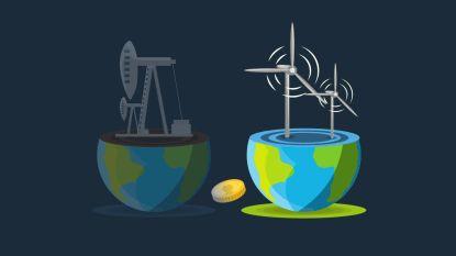Infoavond 'Move your money' over ecologisch bankieren