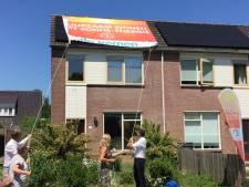 Woonstichting De Kernen is nummer één in duurzaamheid woningcorporaties 2021 volgens onafhankelijk bureau