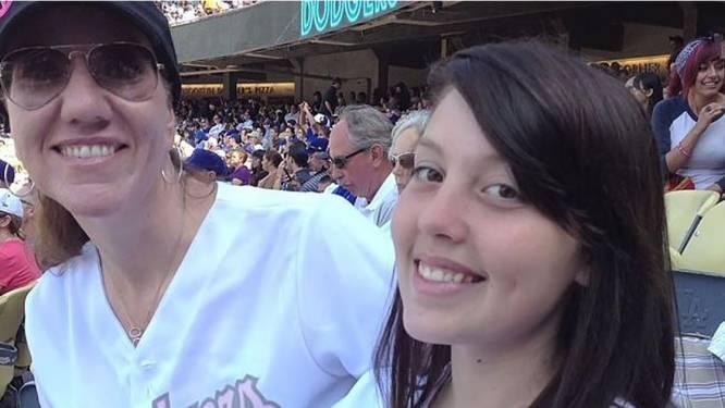 Terminale moeder vecht voor recht om zelfmoord te plegen