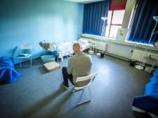 Kabinet wil betere begeleiding dakloze naar woning