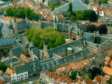 Middelburgers krijgen meer zeggenschap over eigen wijk