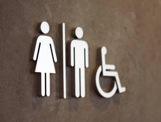 Naar het toilet tijdens wandeling? Stadsbestuur stelt openbare gebouwen vaker open