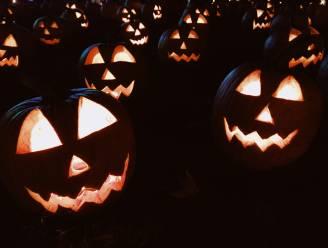 Meedoen aan Hasseltse griezeltocht tijdens Halloween? Schrijf je snel in