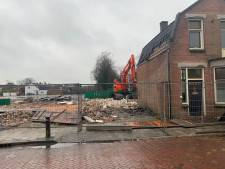 Alle 40 woningen in centrumplan Gilze binnen drie maanden verkocht