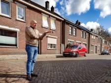 Bewoners Spoorstraat in Boxtel willen van 'enorme' omweg af: 'De oplossing is heel simpel'