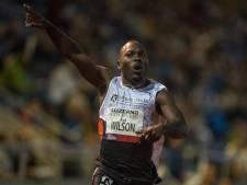 """Une énorme performance sur 100 m suscite la controverse: """"Ce n'est pas possible"""""""