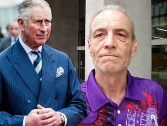 """Zelfverklaarde zoon van Charles en Camilla levert nieuw 'bewijs': """"Als je het nu niet ziet, dan ben je niet aan het kijken"""""""