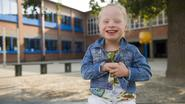 Parlement keurt M-decreet rond inclusief onderwijs goed