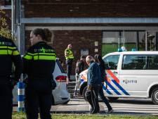'Roermondse schoolschutter probeerde twee mensen te doden'