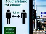 Enquête: Nederlander verwacht nog zeker zes maanden corona-maatregelen