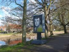 Expositie op Middelburgs Bolwerk moet taboes rond depressiviteit doorbreken