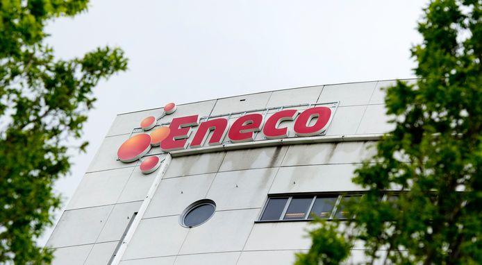 De overname van Eneco houdt de gemoederen aardig bezig.