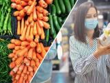 Experiment in supermarkten: ongezonde spullen worden duurder