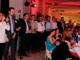 Insiders laten licht schijnen over kanshebbers op Golden Palace Ball in derde provinciale West-Vlaanderen