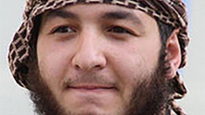 Eerste westerse Syriëstrijder was een Belg
