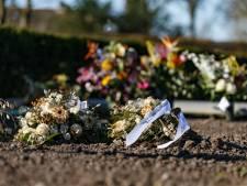 Met ruim 100 doden door corona hard getroffen Zwartewaterland krijgt drie herinneringsmonumenten