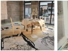 """Trois nouvelles éditions de """"Art au Centre"""" en 2020"""