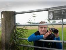 De weidevogel heeft het ook in Rivierenland lastig: 'Maar ik houd hoop'