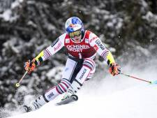 Pinturault remporte la Coupe du monde de ski, le premier Français depuis 1997