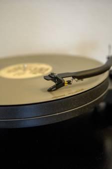 Weg met intro's en lange gitaarsolo's: streamen verandert ons luistergedrag én de muziek