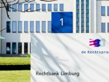 Maastricht ging te ver in spionageaffaire