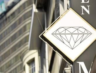 105 diamantairs naar strafrechter verwezen in zaak-Monstrey