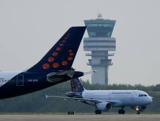 """Studie over vliegtuiglawaai: """"Regeling mag niet in handen zijn van het kabinet van een minister"""""""