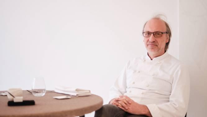 """L'air des Sens uit Zoutleeuw opnieuw uitgeroepen tot één van de beste groenterestaurants ter wereld: """"In het begin stelden sommige klanten vragen bij ons 'konijnenvoer'"""""""