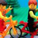 Eerste Legoland van Nederland komt definitief naar déze stad