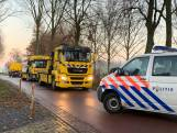 Verdachten groepsverkrachting Den Bosch maandag voorgeleid
