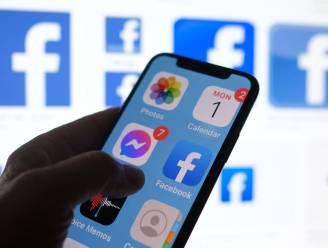 Op deze site kan je zien of ook jouw telefoonnummer te grabbel werd gegooid voor oplichters na groot datalek bij Facebook