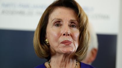 Democraten kondigen resolutie tegen uitroepen noodtoestand aan