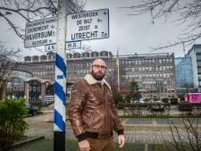 Hagenaars in kleine wijk verbijsterd: ze krijgen er in één klap minstens duizend buren bij