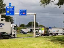 Keiharde knaken om knelpunten in verkeer aan te pakken