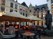 Proeflokaal 't Oer in Deventer failliet; zaak aan de Brink wel gewoon open