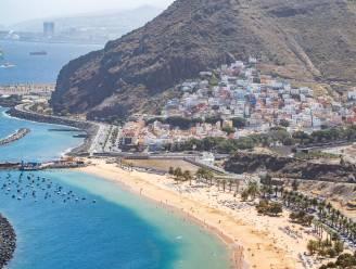 Stormloop wintervakanties blijft uit, Canarische Eilanden blijven favoriete bestemming