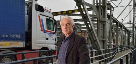 Kwekers Boskoop richten zich tot provinciebestuur: 'Aquaduct of extra brug pure noodzaak'