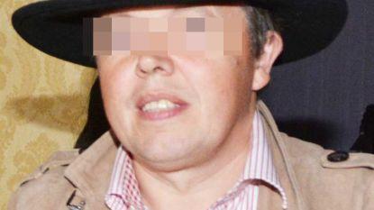 Uitbater Le Ciel Flamand krijgt opnieuw 37 maanden cel voor drugshandel