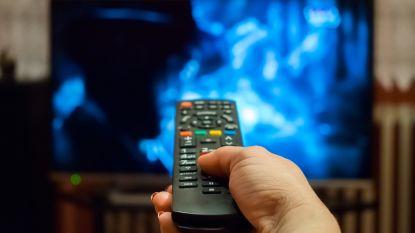 Deze budgetvriendelijke tv's hebben toch een enorm scherm