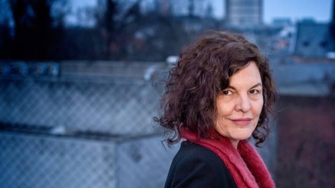 """Hilde Van Mieghem is een twijfelend avondmens: """"Ik nam dertig jaar lang slaappillen, maar ben daarmee gestopt"""""""