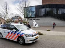 Groninger Museum geeft gestolen Van Gogh digitaal plekje