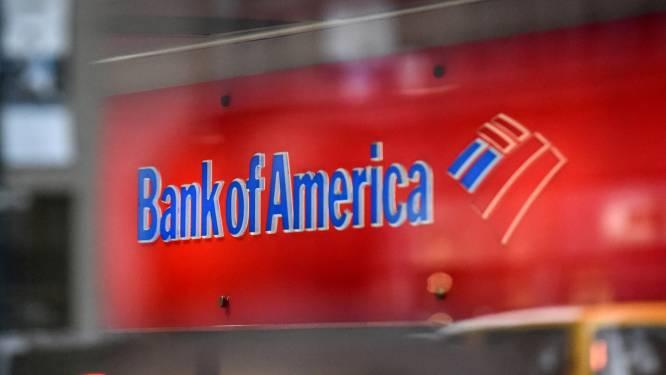 Brexit doet Bank of America verhuizen naar Dublin