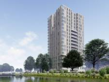 Wéér een woonreus in Amersfoort: wat kan de stad de komende jaren nog aan hoogbouw verwachten?