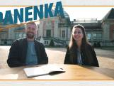 La Panenka #7: De zes snotneuzen van Oranje