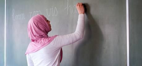 Inburgering in Almelo wordt zwaarder: 'We zien het misgaan'
