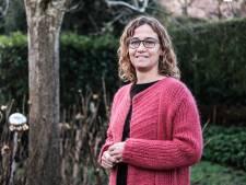 'Als baby gedwongen weggehaald bij mijn moeder'; nieuwe stichting wil afstandskinderen bijstaan