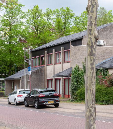 De koop is rond, voormalig bankgebouw wordt gezondheidscentrum: 'We hopen eind dit jaar klaar te zijn met verbouwing'