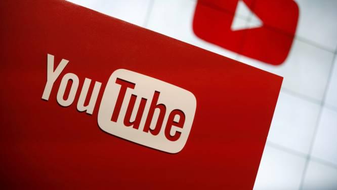 YouTube élargit ses mesures contre les vidéos trompeuses à propos des vaccins