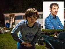 Het filmdebuut van Mika als 'Ferry' smaakt naar meer